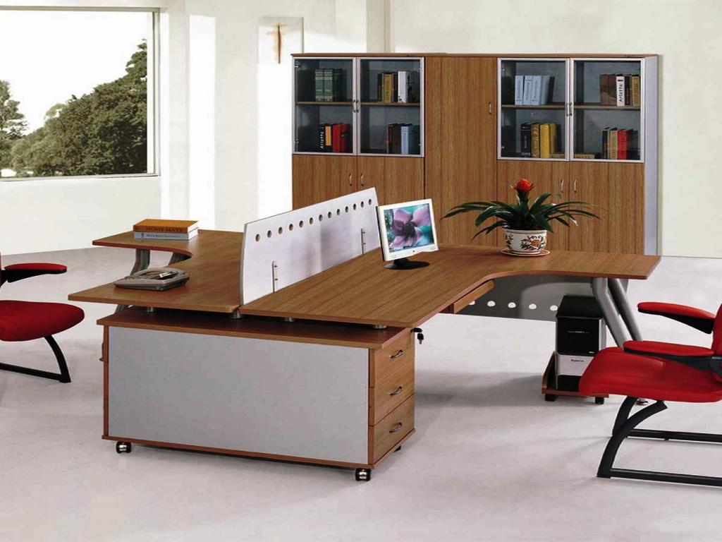 IKEA Home Office Desks