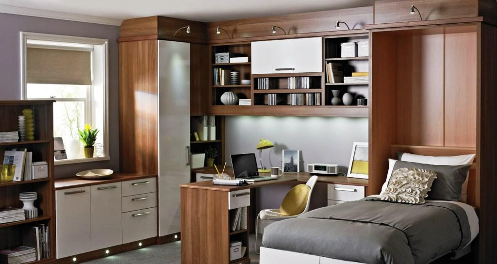 Best IKEA Home Office Ideas