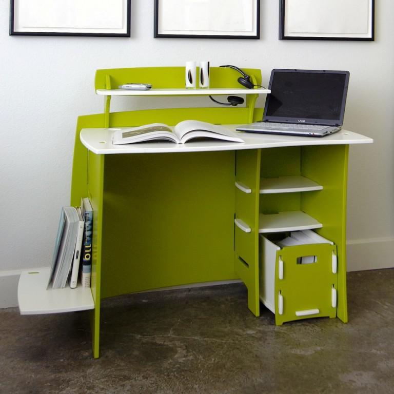 IKEA Kids Furniture Study Desk