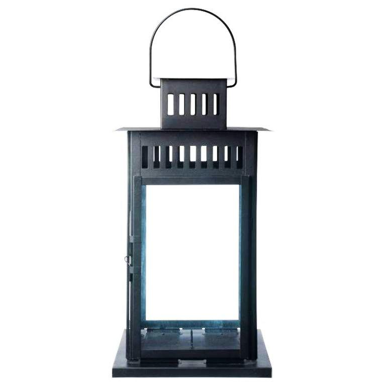 IKEA Lantern Lights