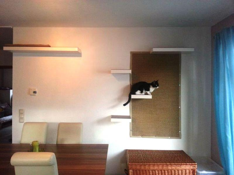 IKEA Pet Furniture Interior Decor Ideas