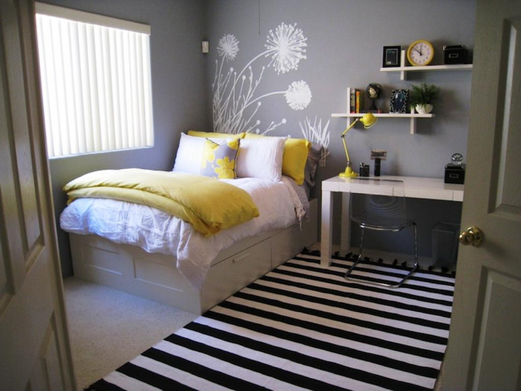 Best IKEA Bedroom Ideas