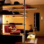 IKEA Stolmen Room Divider Ideas