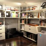 IKEA Stolmen Storage And Decor Ideas