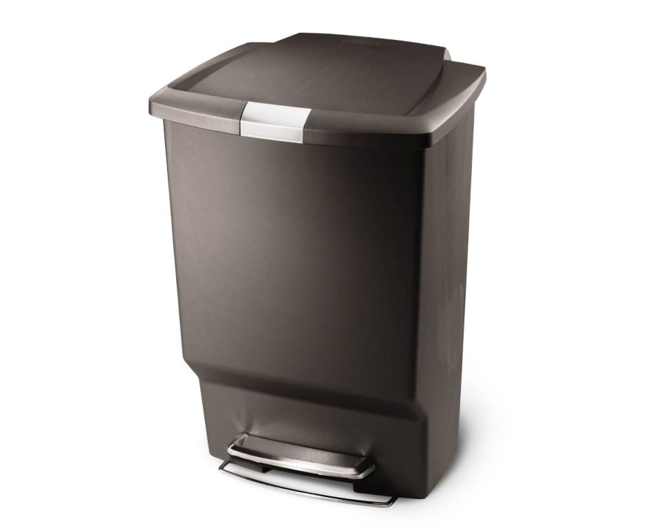 Best IKEA Trash Can Decorative Functional
