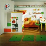 Kids Bedroom Furniture IKEA