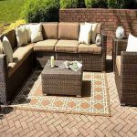 Outdoor Rugs IKEA For Patios