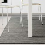 Outdoor Rugs IKEA HODDE Series