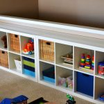 Playroom Furniture For Toddlers