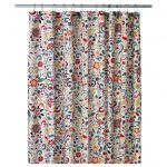 Shower Curtain IKEA