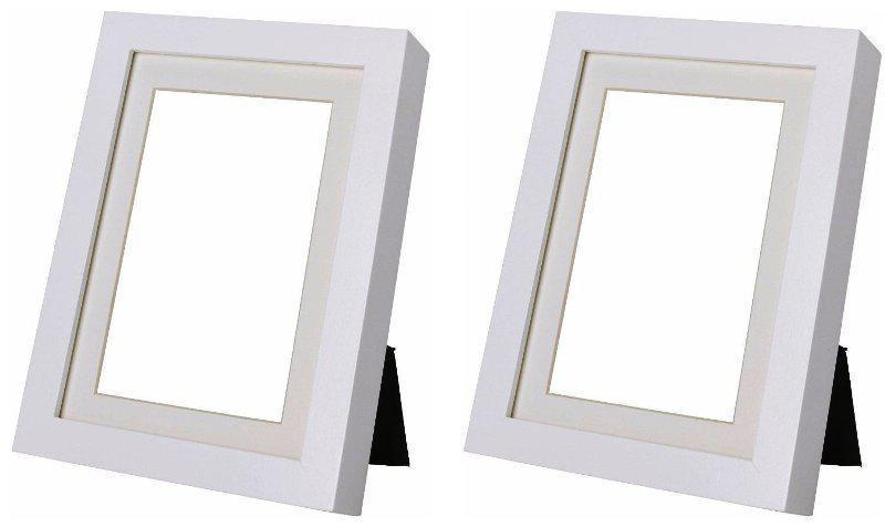Standing IKEA Photo Frames