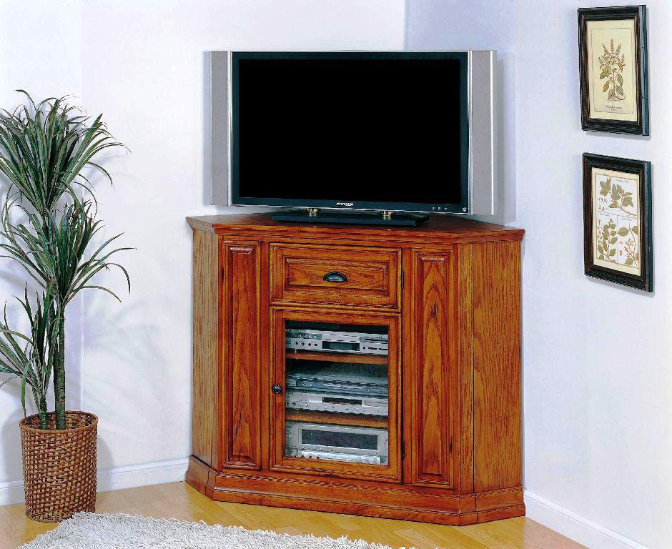 Best Corner TV Stand IKEA Designs