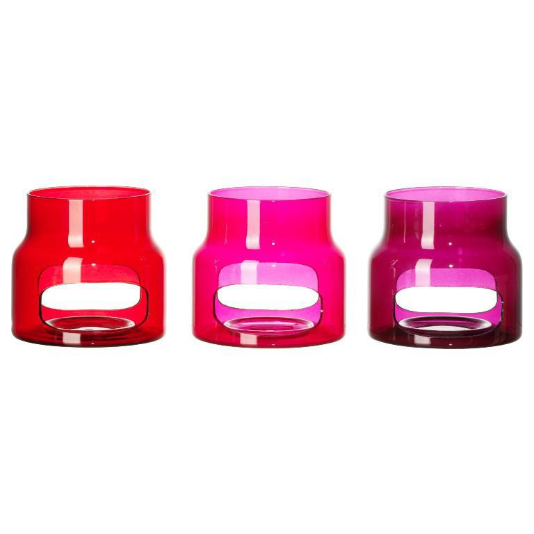 Tealight Candle Holders IKEA