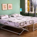 Trundle Bed Mattress IKEA