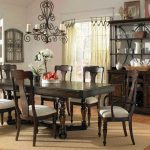 Antique IKEA Dining Room Sets