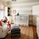 Baby IKEA Nursery Furniture
