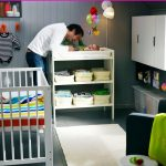 Baby Nursery Furniture IKEA