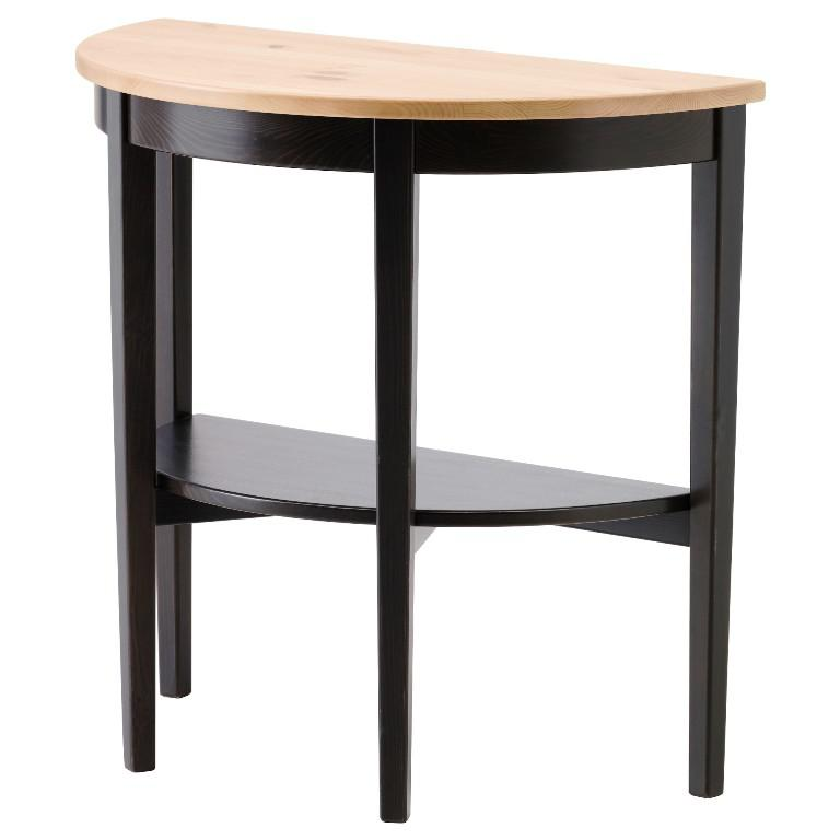 Cheap Console Tables IKEA