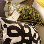 Cheap Floor Pillows IKEA