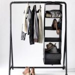 Clothes Racks IKEA