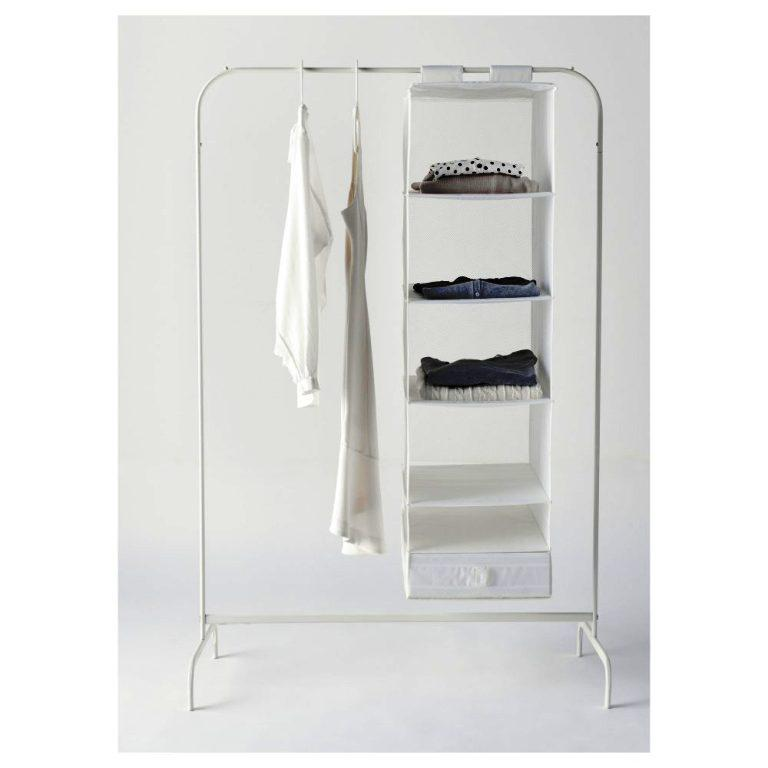 Clothing Racks For Sale IKEA