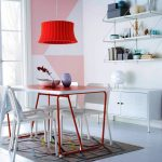 Excellent IKEA Dining Room Sets