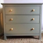 Hemnes 3 Drawer Chest Discontinued