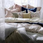 IKEA Bedspreads And Comforters