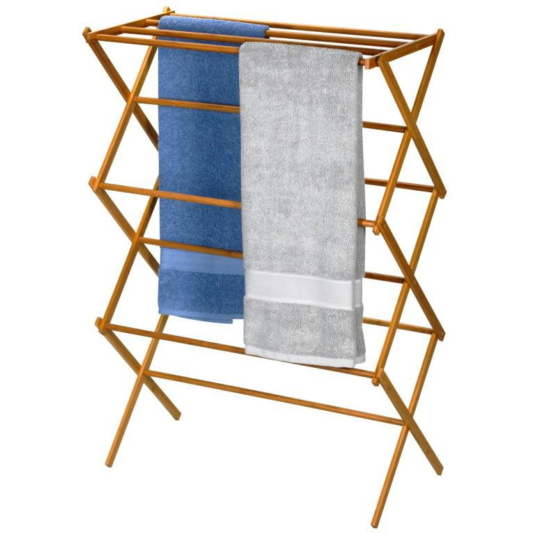 IKEA Clothes Dryer Rack