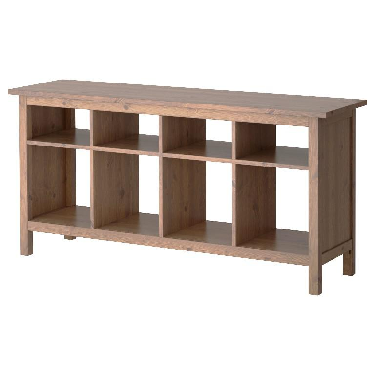 IKEA Console Table
