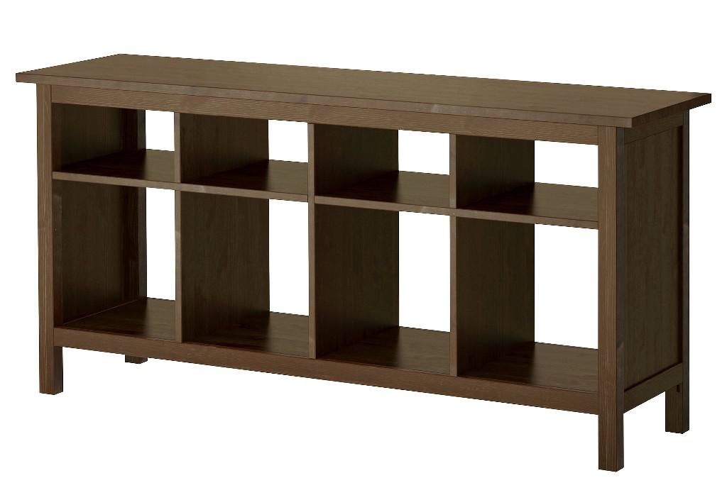 IKEA Console Tables