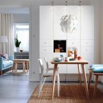 IKEA Dining Room Sets Design Ideas