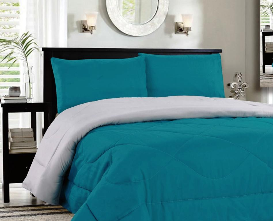 IKEA Down Alternative Comforter