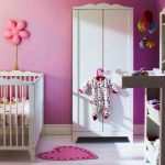 IKEA Nursery Ideas