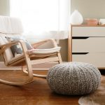 IKEA Rocking Chair Nursery