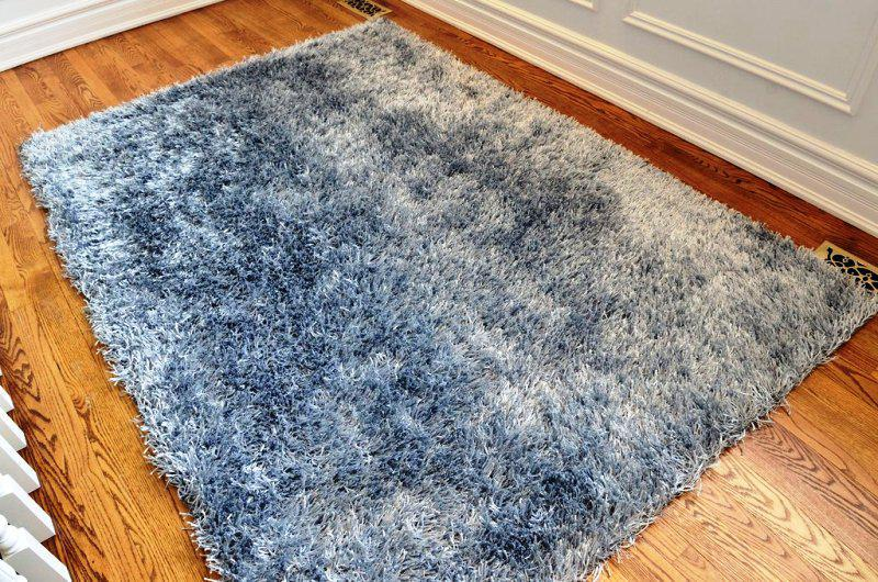 Kitchen Rugs And Mats