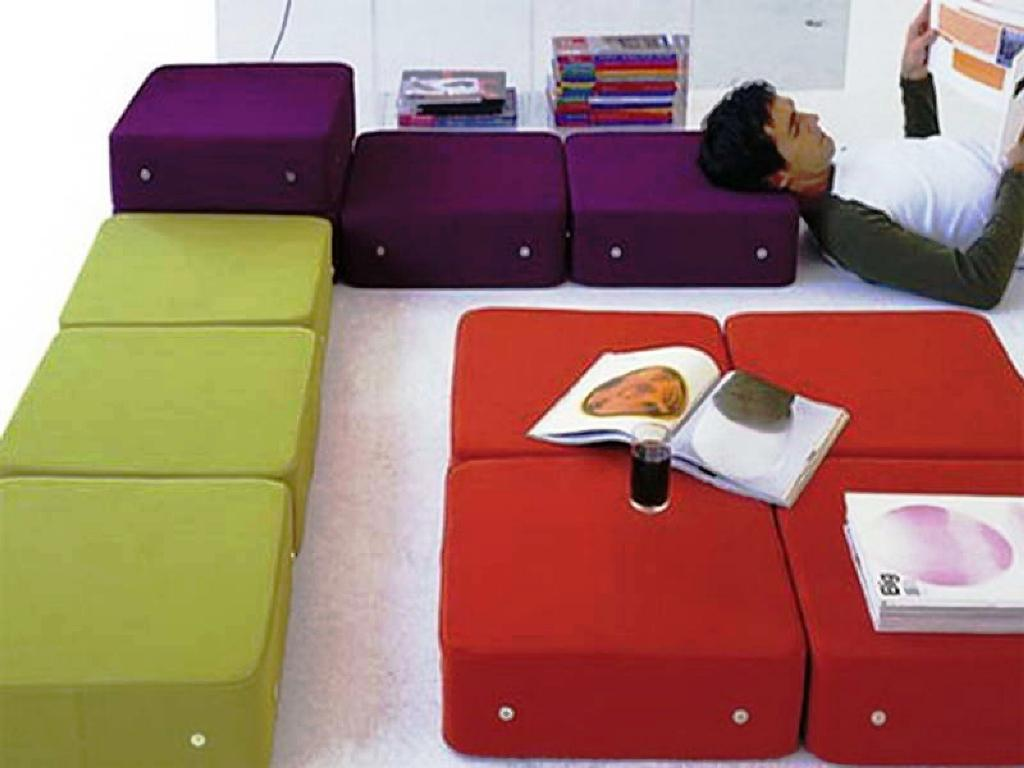 Large Floor Pillows IKEA