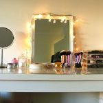 Malm IKEA Dressing Table