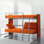 Sofa Bunk Bed IKEA