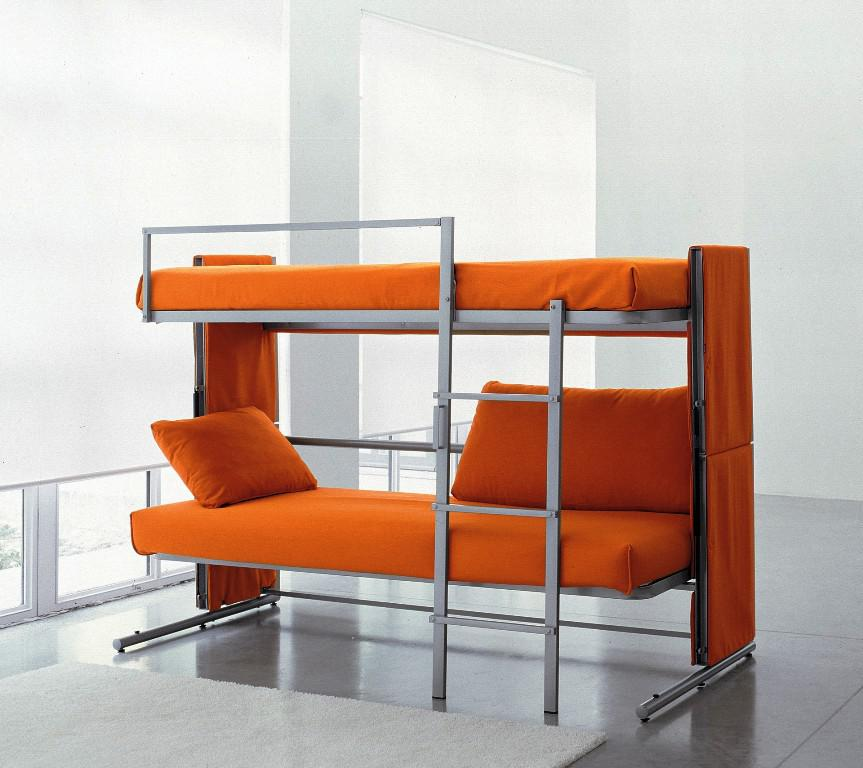 Best Bunk Beds IKEA Designs