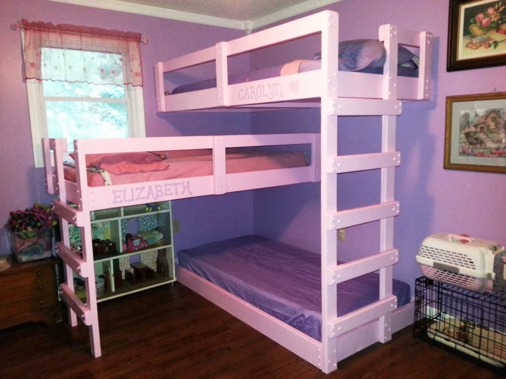 Best Bunk Beds Ikea Designs Jennifer