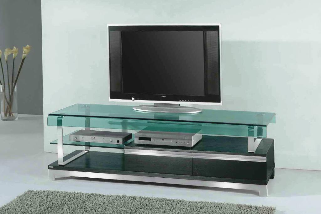 TV Console Table IKEA
