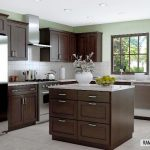 Amazing Design Ideas IKEA Kitchens Remodeling