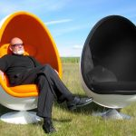 Awesome Egg Chair IKEA