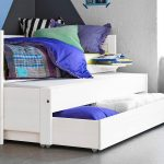 Beds With Pull Out Bed