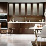 Cabinets IKEA Kitchens Design Ideas
