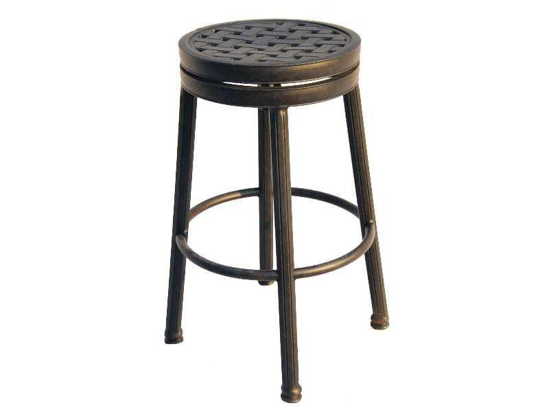 Cheap Bar Stools Clearance