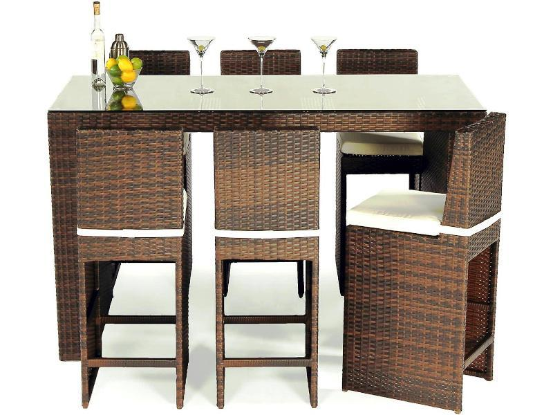 Clearance Outdoor Bar Stools