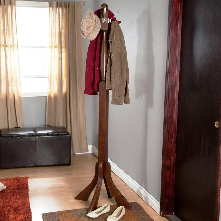Coat Rack Tree IKEA