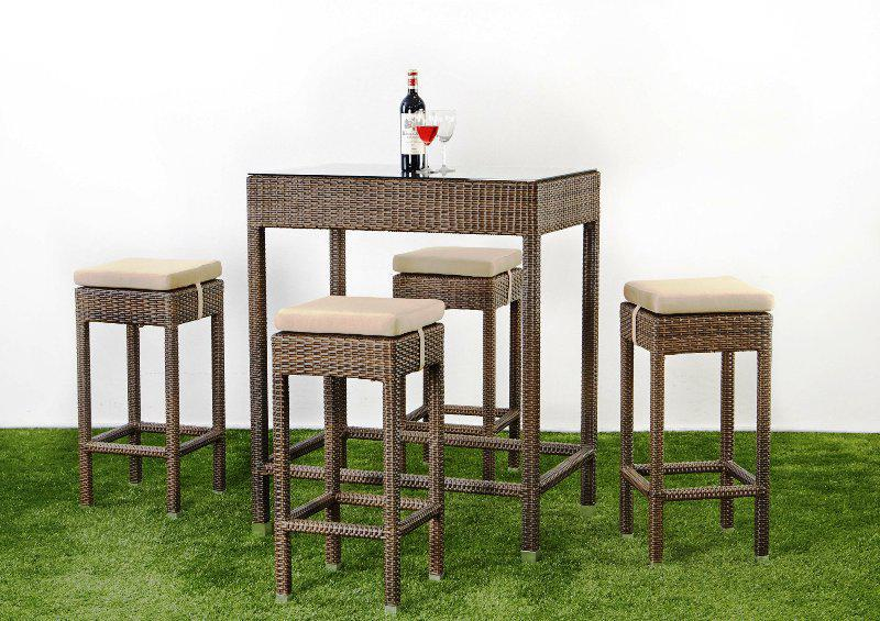 Commercial Bar Stools Clearance